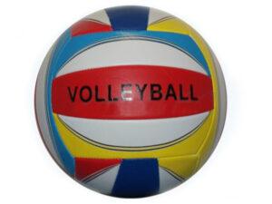 Мячи для игр на воздухе
