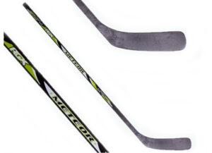 Клюшки для игры в хоккей