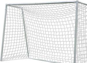 Сетки для футбольных ворот и переноски мячей
